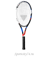 Ракетка теннисная Tecnifibre T-Fight 265 DC